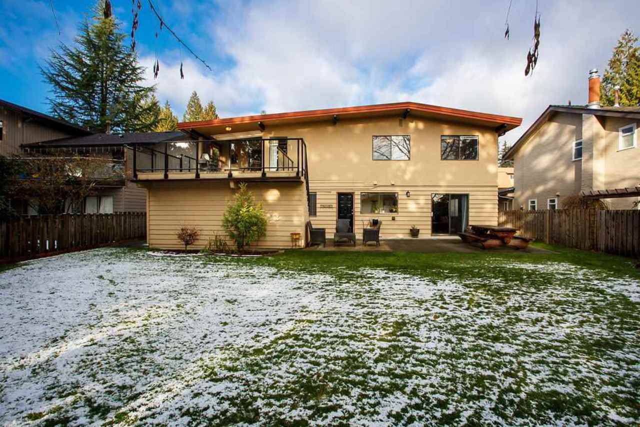 image-262044314-20.jpg at 2725 Wyat Place, Blueridge NV, North Vancouver