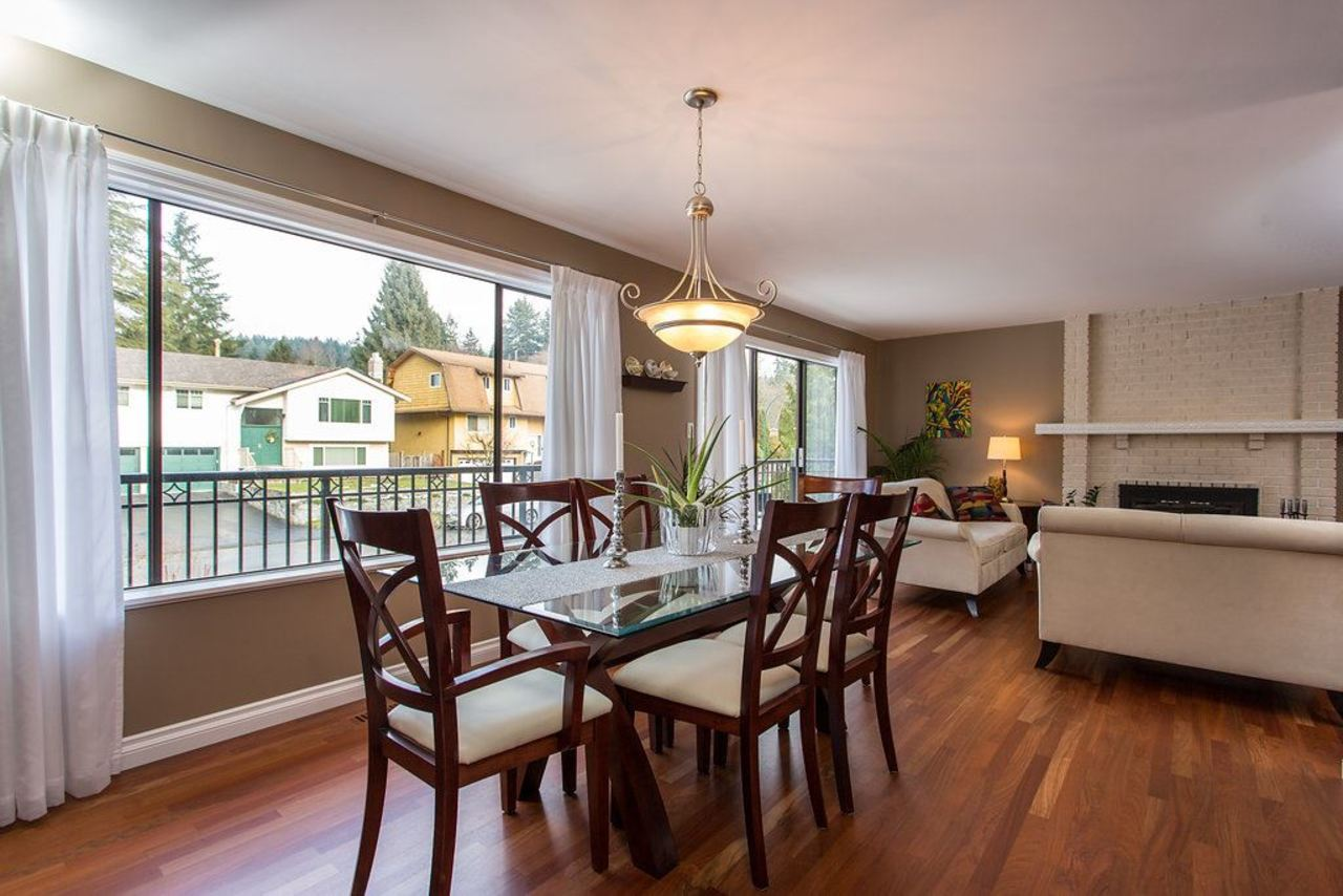 image-262044314-6.jpg at 2725 Wyat Place, Blueridge NV, North Vancouver