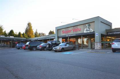 image-262049233-12.jpg at 404 - 3608 Deercrest Drive, Roche Point, North Vancouver