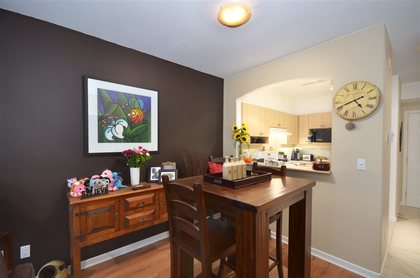 image-262049233-4.jpg at 404 - 3608 Deercrest Drive, Roche Point, North Vancouver