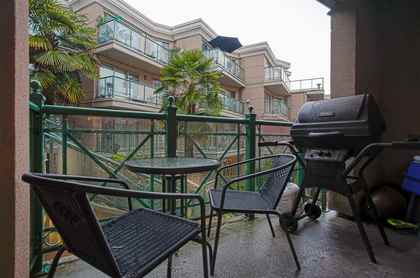 image-262049937-10.jpg at C14 - 332 Lonsdale Avenue, Lower Lonsdale, North Vancouver