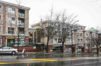 image-262049937-2.jpg at C14 - 332 Lonsdale Avenue, Lower Lonsdale, North Vancouver