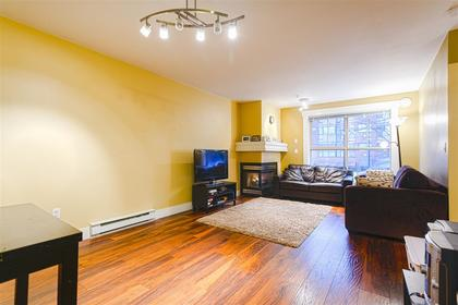 image-262049937-4.jpg at C14 - 332 Lonsdale Avenue, Lower Lonsdale, North Vancouver