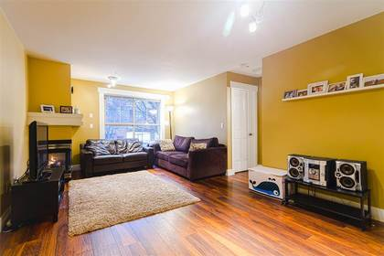 image-262049937-5.jpg at C14 - 332 Lonsdale Avenue, Lower Lonsdale, North Vancouver
