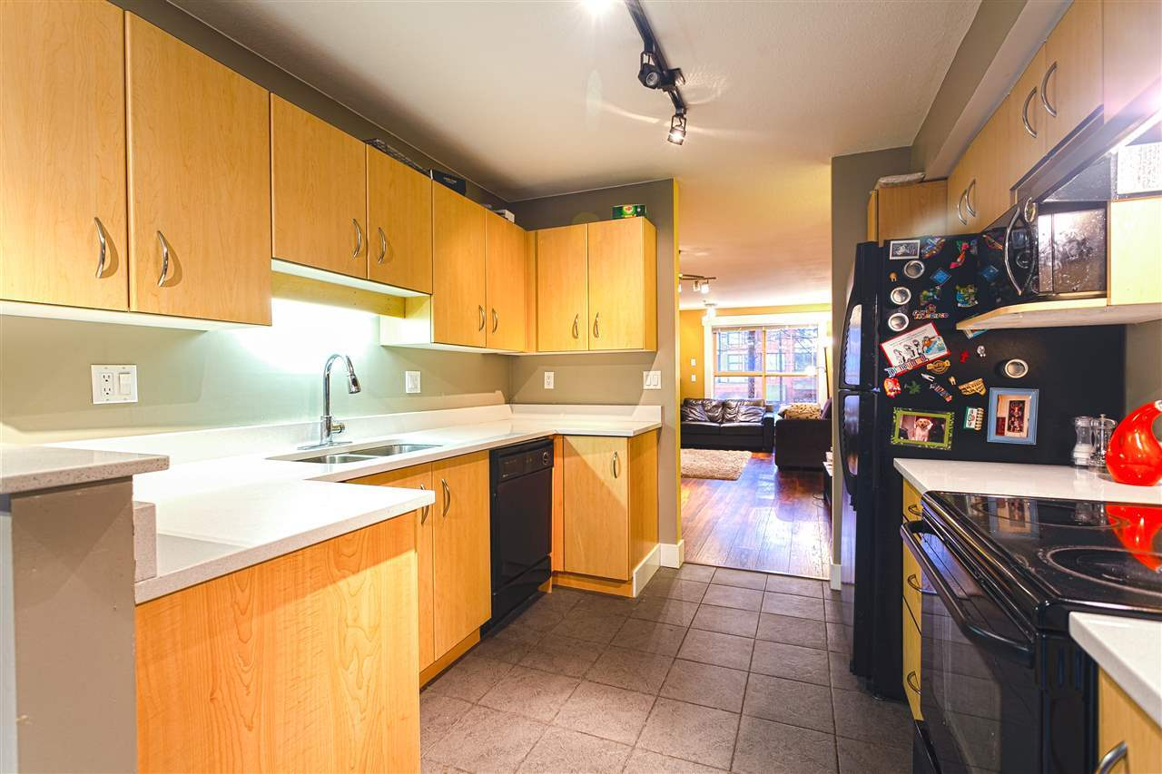 image-262049937-7.jpg at C14 - 332 Lonsdale Avenue, Lower Lonsdale, North Vancouver