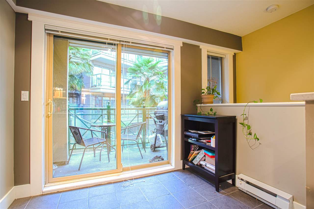 image-262049937-9.jpg at C14 - 332 Lonsdale Avenue, Lower Lonsdale, North Vancouver