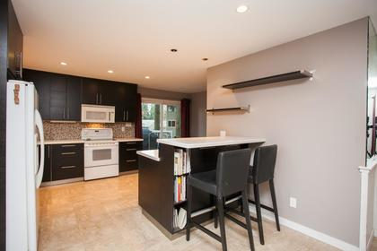 2016Feb3-ColinHall-915BroadviewDrNorthVancouver-5 at 915 Broadview Drive, Windsor Park NV, North Vancouver