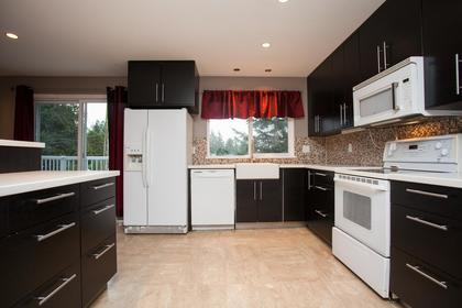 2016Feb3-ColinHall-915BroadviewDrNorthVancouver-8 at 915 Broadview Drive, Windsor Park NV, North Vancouver