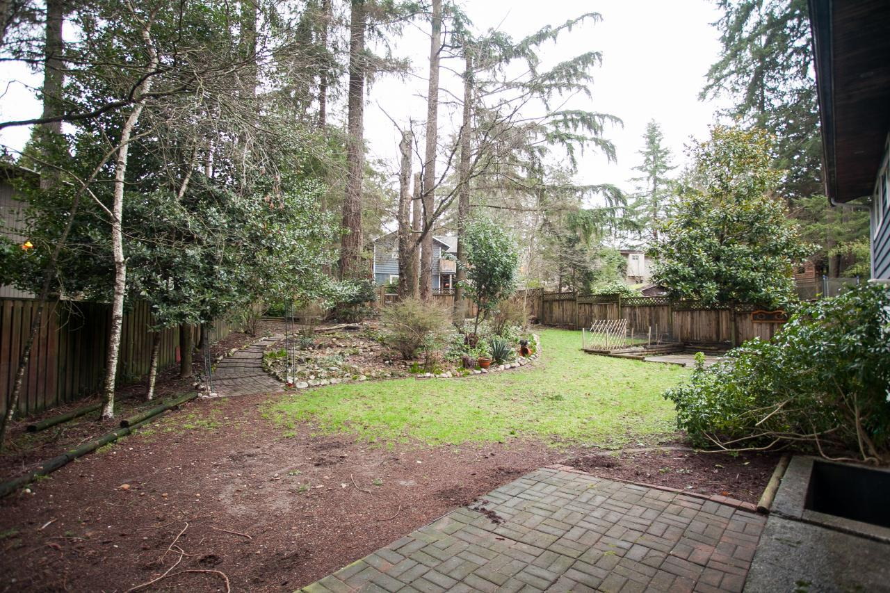 2016Feb3-ColinHall-915BroadviewDrNorthVancouver-23 at 915 Broadview Drive, Windsor Park NV, North Vancouver