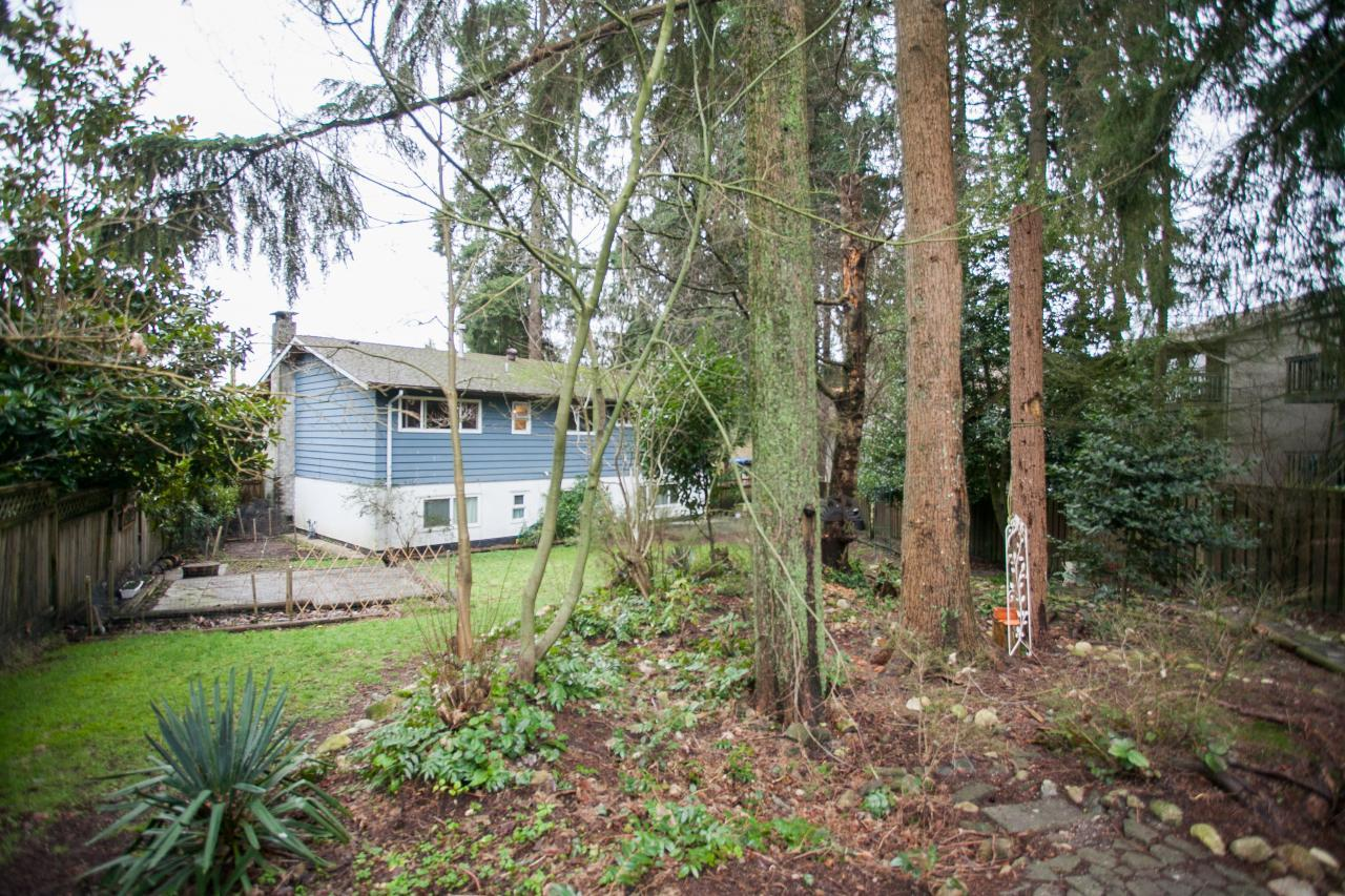 2016Feb3-ColinHall-915BroadviewDrNorthVancouver-25 at 915 Broadview Drive, Windsor Park NV, North Vancouver