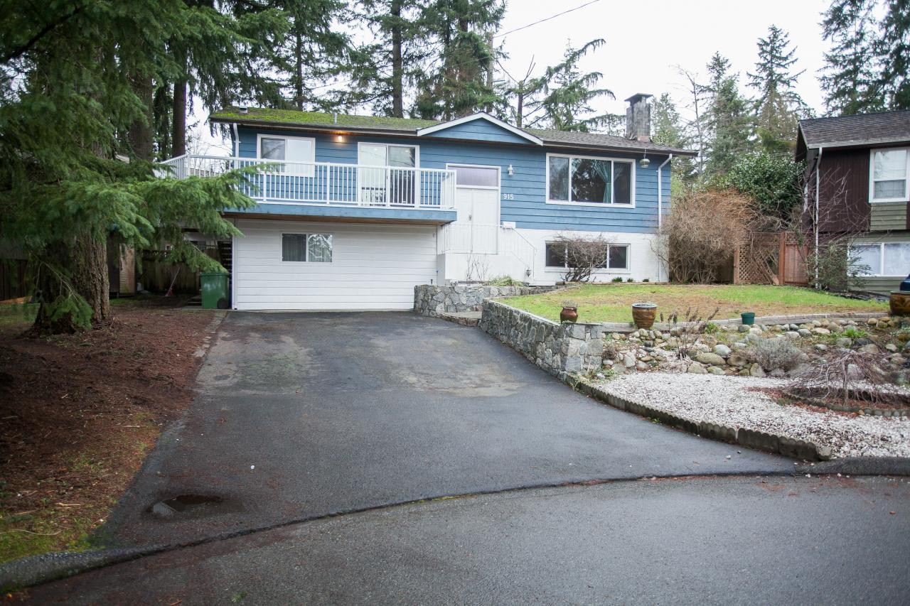 2016Feb3-ColinHall-915BroadviewDrNorthVancouver-26 at 915 Broadview Drive, Windsor Park NV, North Vancouver