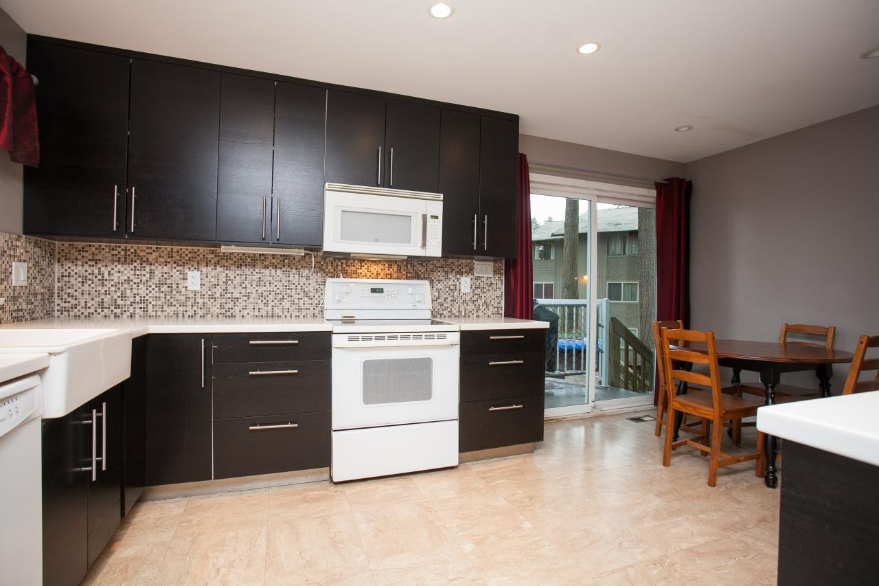 2016Feb3-ColinHall-915BroadviewDrNorthVancouver-6 at 915 Broadview Drive, Windsor Park NV, North Vancouver