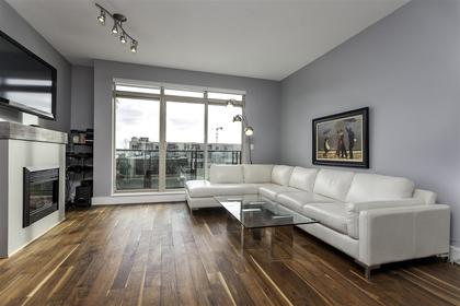 image-262058645-1.jpg at 29 - 728 W 14th Street, Hamilton, North Vancouver