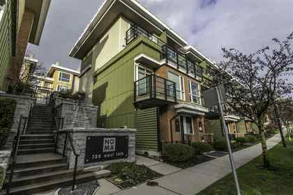 image-262058645-12.jpg at 29 - 728 W 14th Street, Hamilton, North Vancouver