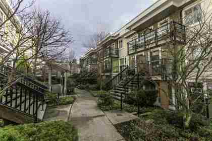 image-262058645-13.jpg at 29 - 728 W 14th Street, Hamilton, North Vancouver