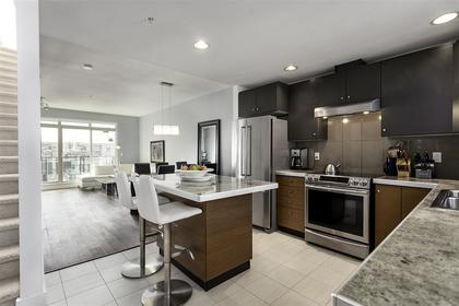 image-262058645-5.jpg at 29 - 728 W 14th Street, Hamilton, North Vancouver