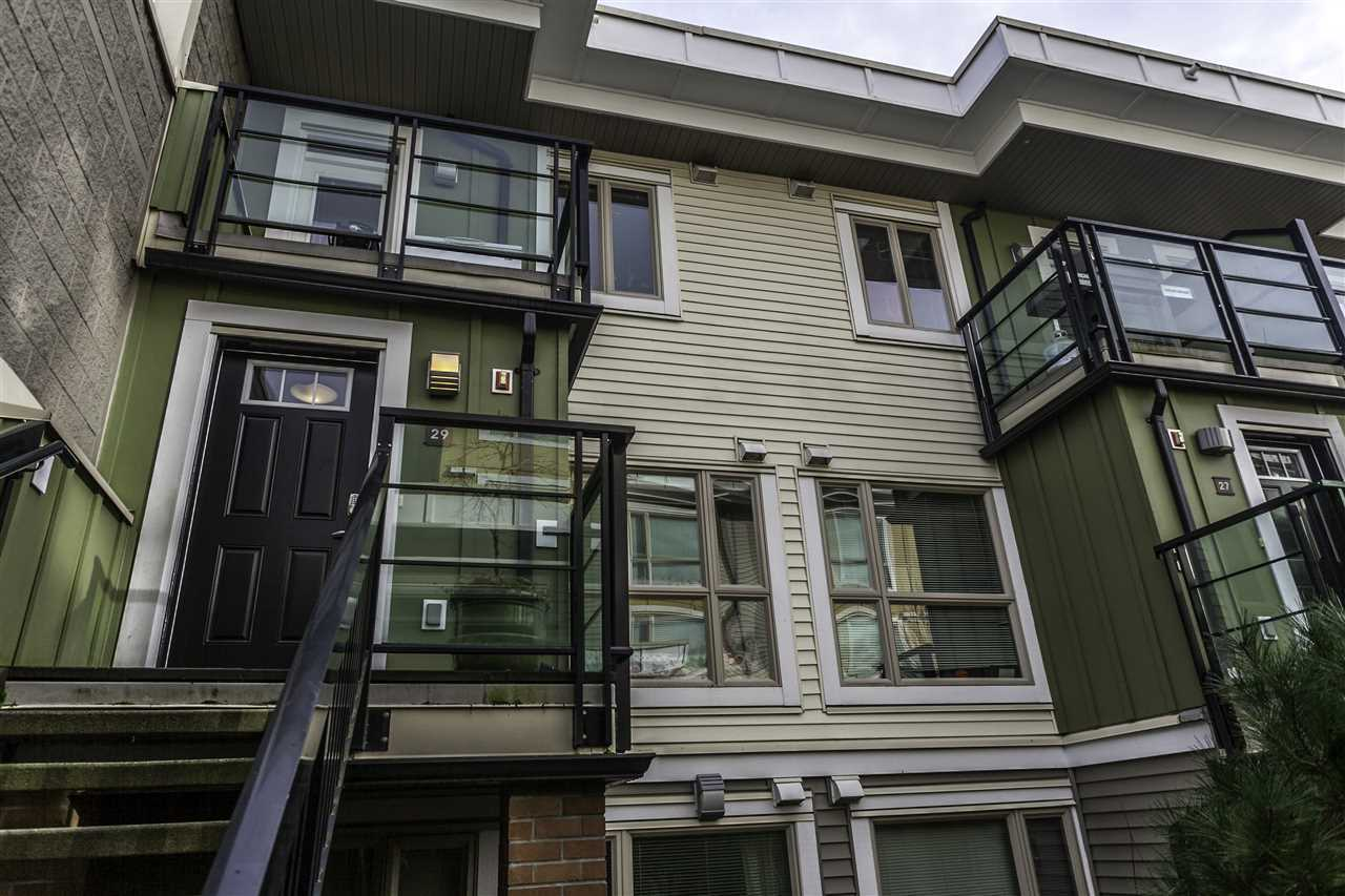image-262058645-14.jpg at 29 - 728 W 14th Street, Hamilton, North Vancouver