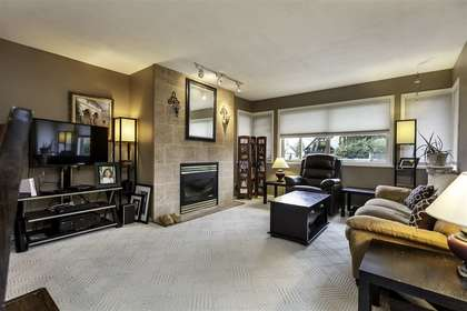 image-262059101-17.jpg at 333 E 6th Street, Lower Lonsdale, North Vancouver