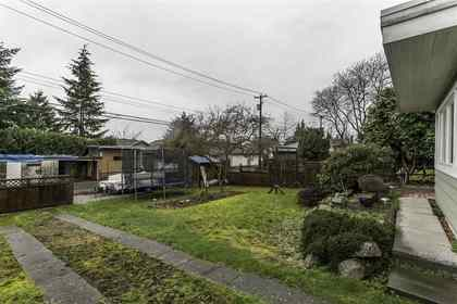 image-262059101-19.jpg at 333 E 6th Street, Lower Lonsdale, North Vancouver
