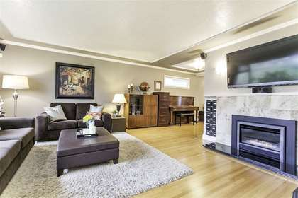 image-262059101-3.jpg at 333 E 6th Street, Lower Lonsdale, North Vancouver