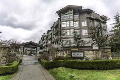 image-262068800-1.jpg at 411 - 580 Raven Woods Drive, Roche Point, North Vancouver