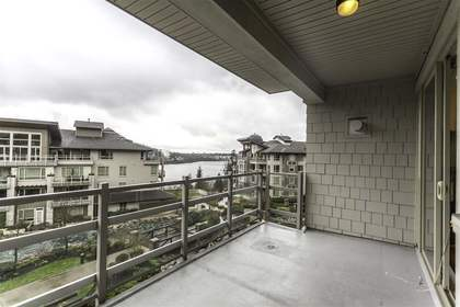 image-262068800-14.jpg at 411 - 580 Raven Woods Drive, Roche Point, North Vancouver