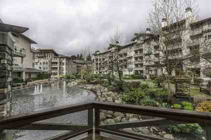 image-262068800-17.jpg at 411 - 580 Raven Woods Drive, Roche Point, North Vancouver