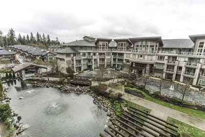 image-262068800-4.jpg at 411 - 580 Raven Woods Drive, Roche Point, North Vancouver