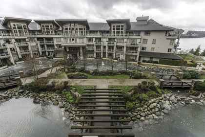 image-262068800-5.jpg at 411 - 580 Raven Woods Drive, Roche Point, North Vancouver