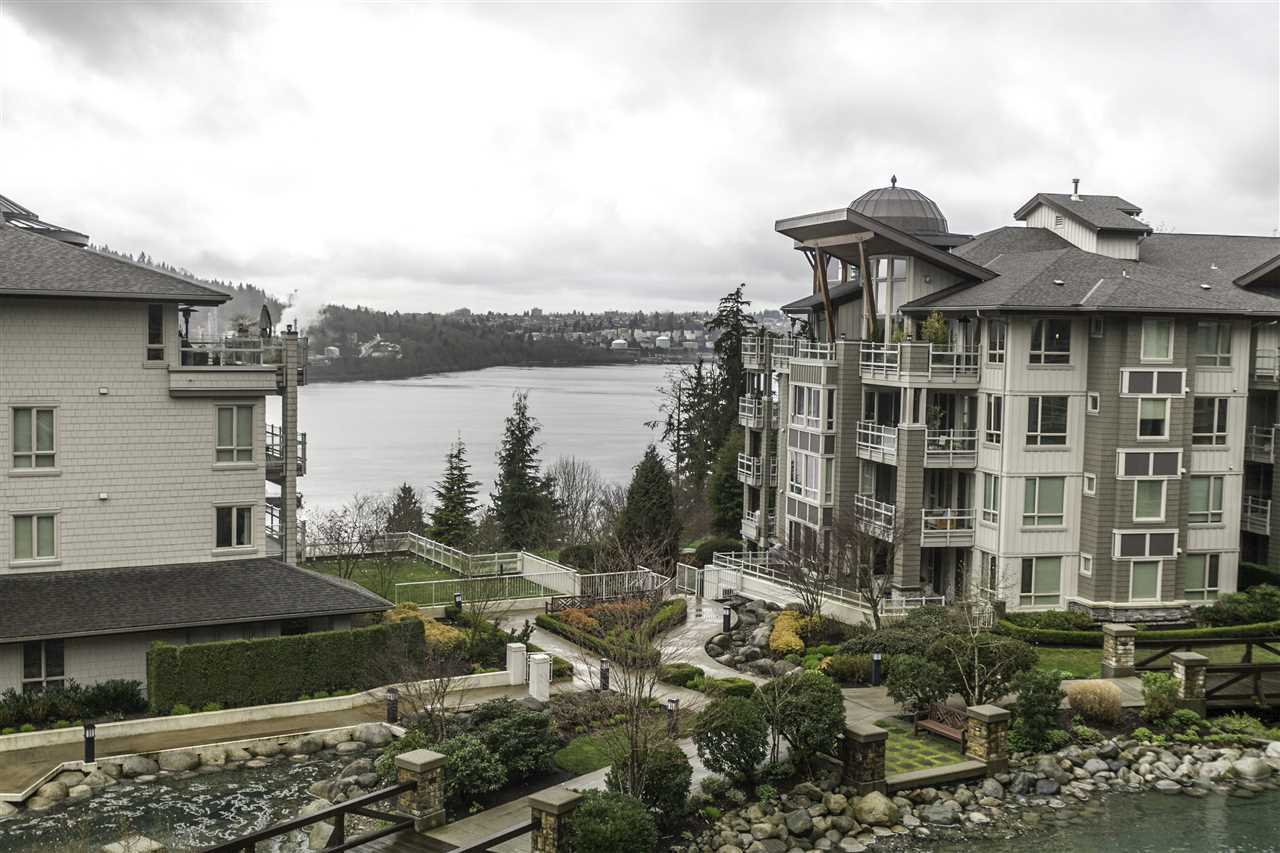image-262068800-6.jpg at 411 - 580 Raven Woods Drive, Roche Point, North Vancouver