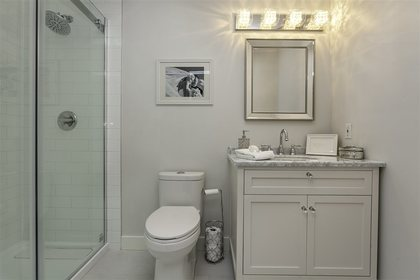 image-262080215-10.jpg at 3922 Indian River Drive, Indian River, North Vancouver