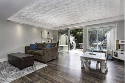 image-262080215-17.jpg at 3922 Indian River Drive, Indian River, North Vancouver
