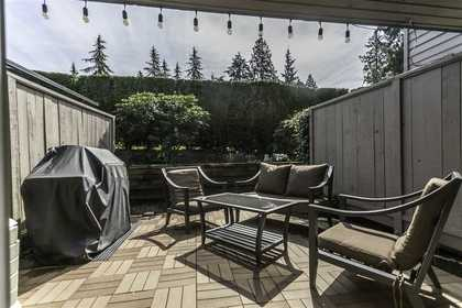 image-262080215-19.jpg at 3922 Indian River Drive, Indian River, North Vancouver