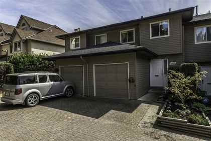 image-262080215-2.jpg at 3922 Indian River Drive, Indian River, North Vancouver