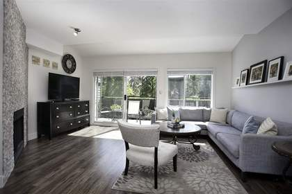image-262080215-4.jpg at 3922 Indian River Drive, Indian River, North Vancouver