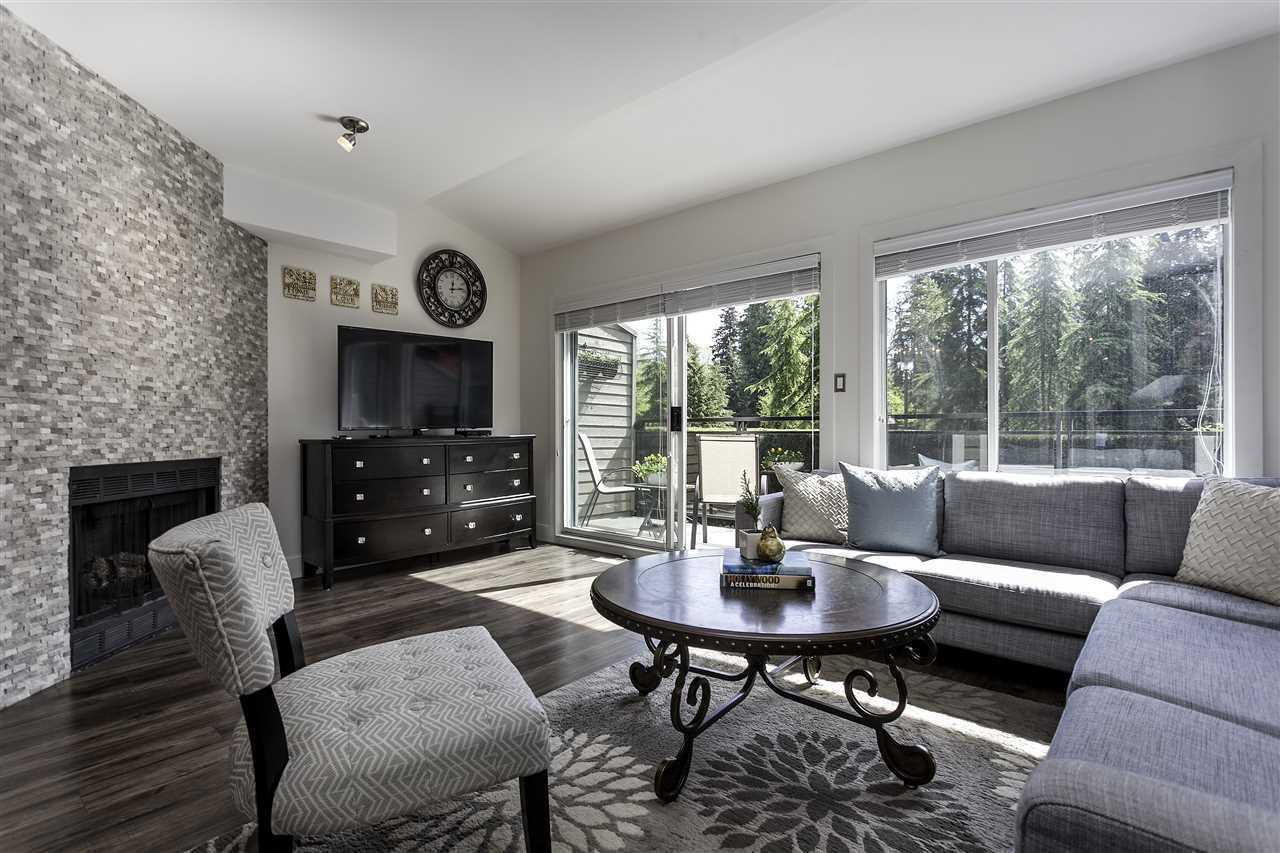 image-262080215-1.jpg at 3922 Indian River Drive, Indian River, North Vancouver