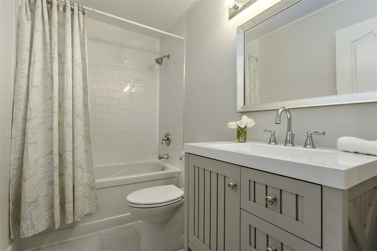 image-262080215-13.jpg at 3922 Indian River Drive, Indian River, North Vancouver