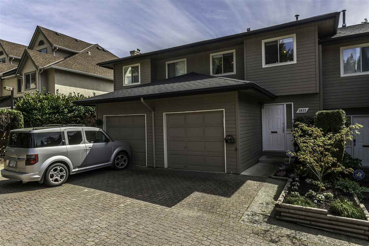 3922 Indian River Drive, Indian River, North Vancouver 2