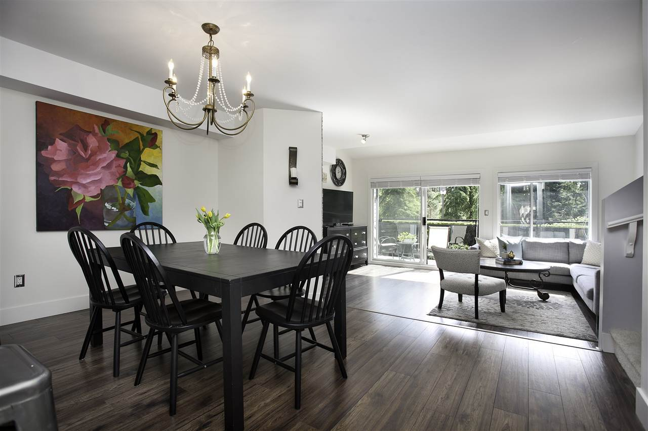 image-262080215-3.jpg at 3922 Indian River Drive, Indian River, North Vancouver