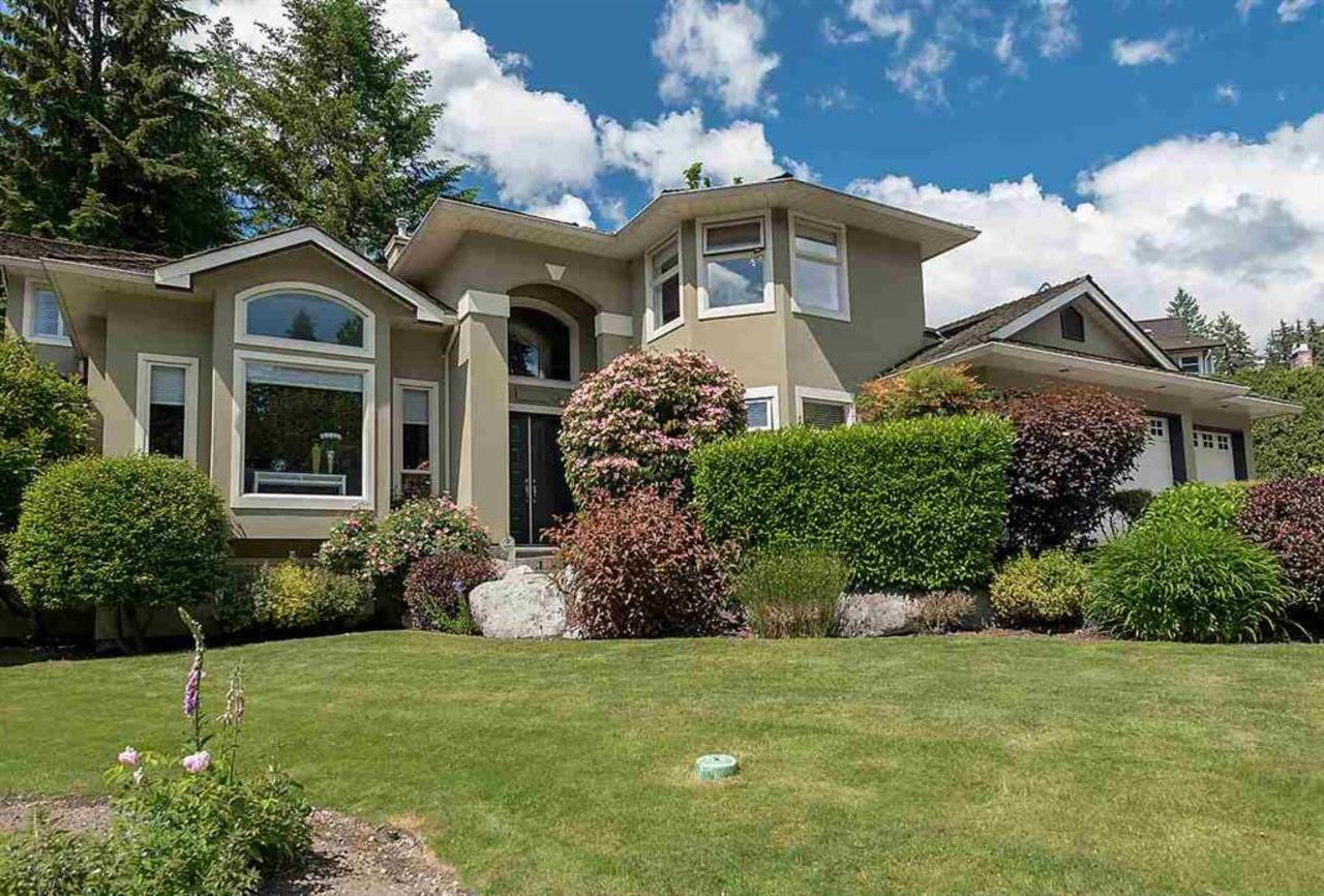 3303-Hunteligh-Court-Exterior at 3303 Huntleigh Court, North Vancouver