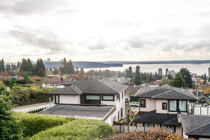 9.jpg at 2128 Ottawa Avenue, Dundarave, West Vancouver