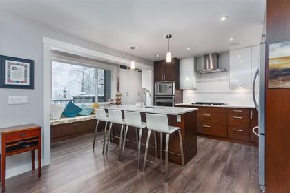 8.jpg at 2689 Hardy Crescent, Blueridge NV, North Vancouver