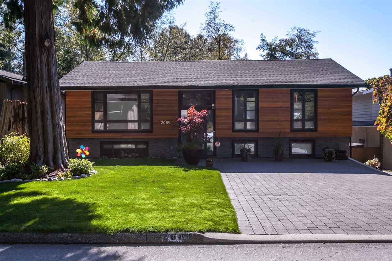 1.jpg at 2689 Hardy Crescent, Blueridge NV, North Vancouver