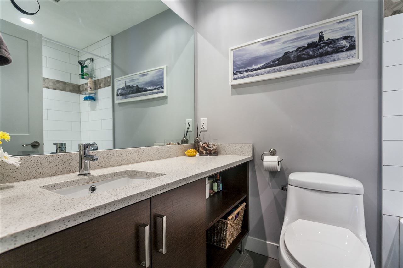 13.jpg at 2689 Hardy Crescent, Blueridge NV, North Vancouver