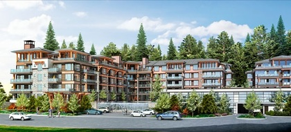 2.jpg at 217 - 3602 Aldercrest, Roche Point, North Vancouver