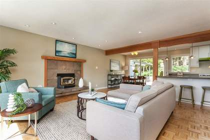 2178-hyannis-drive-blueridge-nv-north-vancouver-03 at 2178 Hyannis Drive, Blueridge NV, North Vancouver