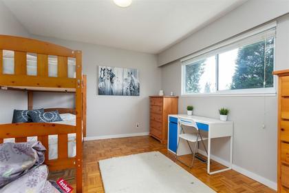2178-hyannis-drive-blueridge-nv-north-vancouver-11 at 2178 Hyannis Drive, Blueridge NV, North Vancouver