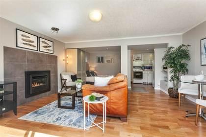2178-hyannis-drive-blueridge-nv-north-vancouver-15 at 2178 Hyannis Drive, Blueridge NV, North Vancouver