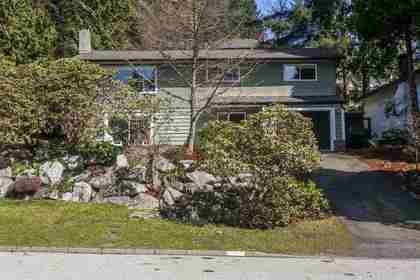 2178-hyannis-drive-blueridge-nv-north-vancouver-19 at 2178 Hyannis Drive, Blueridge NV, North Vancouver