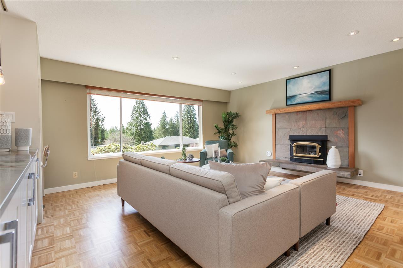 2178-hyannis-drive-blueridge-nv-north-vancouver-05 at 2178 Hyannis Drive, Blueridge NV, North Vancouver